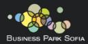Business Park Sofia