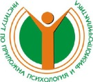 Institute of Applied Psychology and Physioprophylaxis