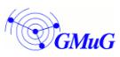 GMU GMBH