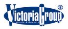 Victoria Group