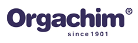 Orgachim AD