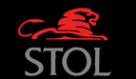 Stol Bulgaria Ltd.